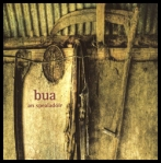 Bua: An Spealadoir
