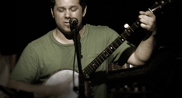 Shaun Cromwell