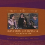 Three Mile Stone