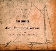Josh Billings Voyage