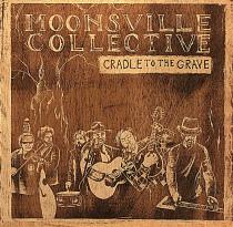 moonsville