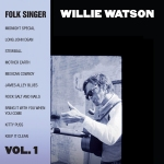 Folk Singer Vol. 1