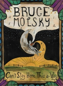molsky-cover-for-web-4-1